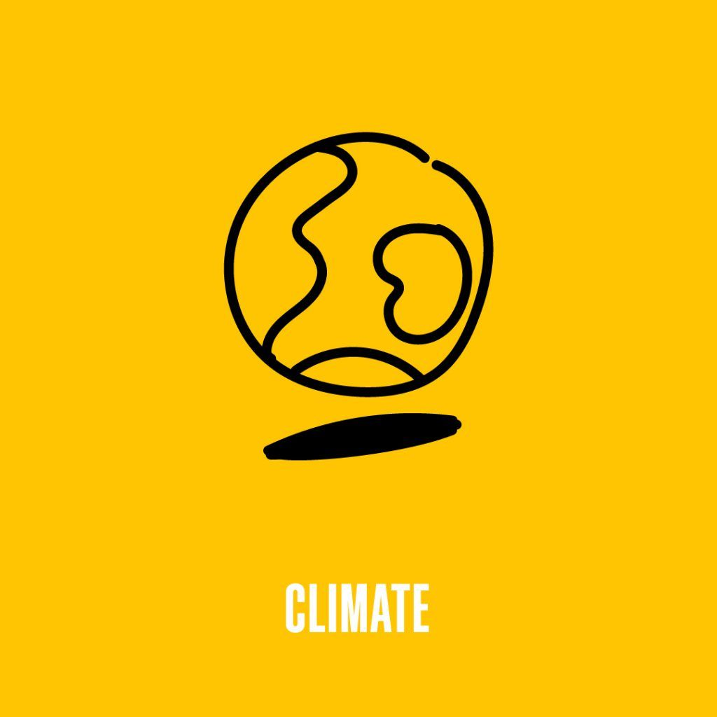 Climate image