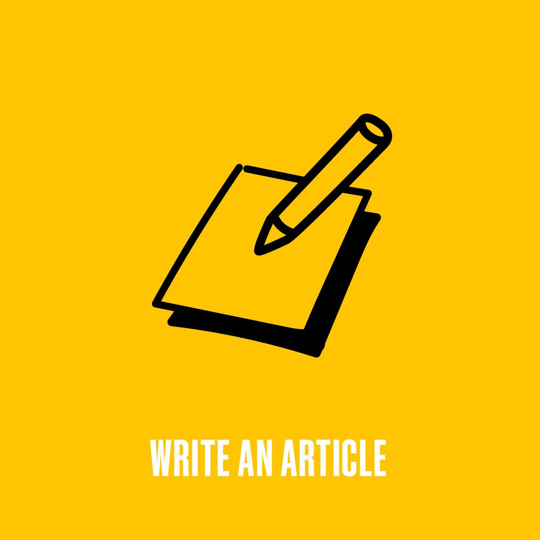 Write an article image